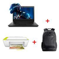 laptop-15-6-multifuncional-mochila-1071857