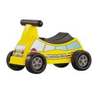 American-Plastic-Toys-Autobus-Escolar-Amarillo-539428.jpg