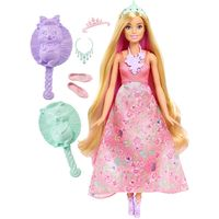 Barbie-Dreamtopia-Princesa-Cabello-Magico-1.jpg