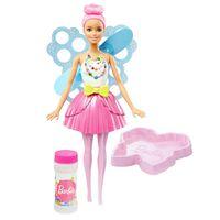 Barbie-Dreamtopia-Hada-Burbujas-Magicas-1.jpg