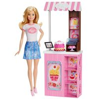 Barbie-Pasteleria-de-Barbie-1.jpg