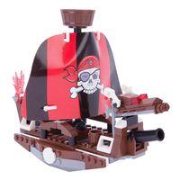 Build-Me-Up-Bloques-de-Pirata-203-Piezas-1.jpg