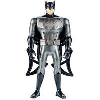 DC-Batman-Alas-Batalla-1.jpg