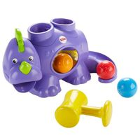 Fisher-Price-Dino-Pelotas-Divertidas.jpg
