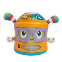 Fisher-Price-Franky-Bot.jpg