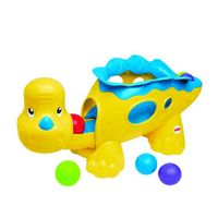 Fisher-Price-Dino-Pelotitas-Saltarinas.jpg