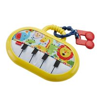 Fisher-Price-Pianito-Baila-Conmigo.jpg