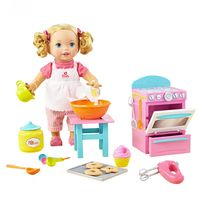 Little-Mommy-Preparando-Galletas.jpg