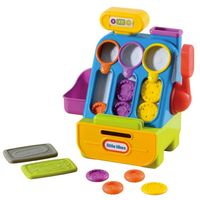 Little-Tikes-Caja-Registradora.jpg