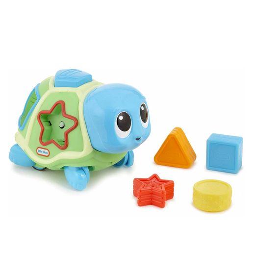 Little-Tikes-Crawl--n-Pop-Tortuga.jpg