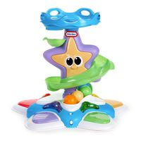 Little-Tikes-Stand--n-Dance-Estrella-de-Mar.jpg