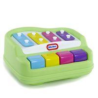Little-Tikes-Tap-A-Tune-Piano-Musical.jpg