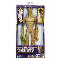 Guardians-of-the-Galaxy-Titan-Hero-Deluxe-Growing-Groot.jpg