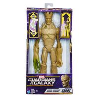 Guardians-of-the-Galaxy-Titan-Hero-Deluxe-Growing-Groot.jpg