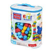 Mega-Bloks-Bolsa-Clasica.jpg