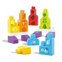 Mega-Bloks-Haz-Coincidir-mis-Colores.jpg