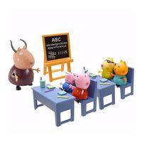 Peppa-Pig-Set-de-Salon-de-Clases.jpg