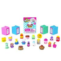 Shopkins-Chef-Club-Serie-6-Mega-Pack.jpg