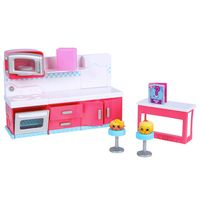 Shopkins-Chef-Club-Serie-6-Set-Cocina.jpg