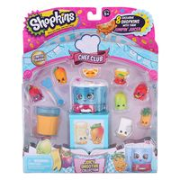 Shopkins-Chef-Club-Serie-6-Set-Tematico-1.jpg