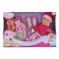 Peek-A-Boo-Carry-Care-Baby-30cm-1.jpg