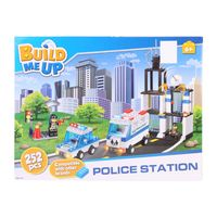 Build-Me-P-Bloque-de-Policia-252-Piezas-1.jpg