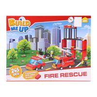 Build-Me-P-Bloque-de-Bomberos-245-Piezas-1.jpg