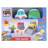 My-Littlk-Playset-Ciudad-Alfombra-2-Autos-1.jpg