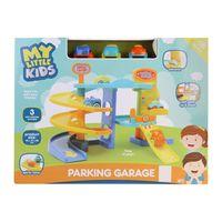 My-Littlk-Garage-con-3-carritos-1.jpg