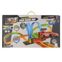 Motor-Extreme-Lanzador-con-Loop-1.jpg