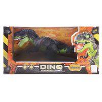 Dinomat-Dinosaurio-Grande-1.jpg