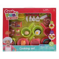 Cook---Fun-Set-de-Cocina-29-Piezas-1.jpg