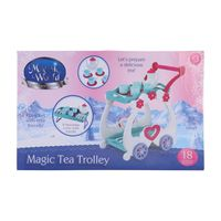 Magic-World-Tea-Trolley-18-Piezas-1.jpg
