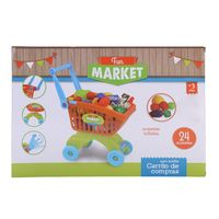Fun-Market-Carro-Supermercado-23-Piezas-1.jpg