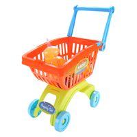 Fun-Market-Carro-Supermercado-23-Piezas-3.jpg