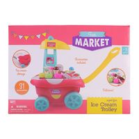 Fun-Market-Set-de-Heladeria-31-Piezas-1.jpg
