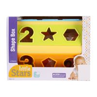 Little-Stars-Cubo-con-Encajes-1.jpg