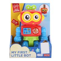 Hap-P-Kid-My-First-Little-Bot-1.jpg