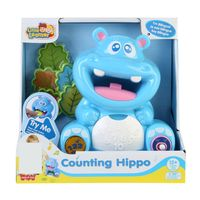 Hap-P-Kid-Counting-Hippo-1.jpg