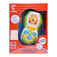 Hap-P-Kid-Mi-Primer-Telefono-Mobil-1.jpg