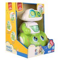 Hap-P-Kid-A-I--Robot-1.jpg