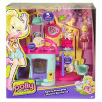 Polly-Pocket-Spa-de-Mascotas-1.jpg