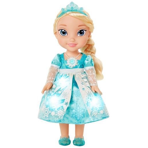 muñecas-anna-elsa-frozen-cantan-hablan-vestido-magico-juguetes-peru4