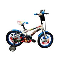 Monark-Bicicleta-Civil-War-Nino-16pulgadas-Azul.jpg