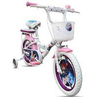 Monark-Bicicleta-Frozen-Snow-Nina-16pulgadas-Blanco-1.jpg