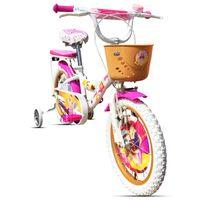 Monark-Bicicleta-Rapunzel-Nina-16pulgadas-Blanco-1.jpg