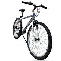 Monark-Bicicleta-Traction-XT-Hombre-26pulgadas-Plata-1.jpg