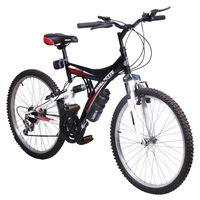 Monarette-Bicicleta-Dakota-Junior-Hombre-24pulgadas-Negro-Blanco-1.jpg