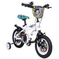 Monarette-Bicicleta-Toy-Story-Nino-12pulgadas-Blanco-1.jpg