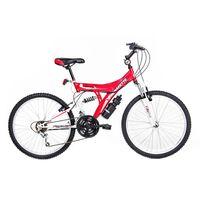 Monarette-Bicicleta-Dakota-Junior-Hombre-24pulgadas-Blanco-Rojo.jpg